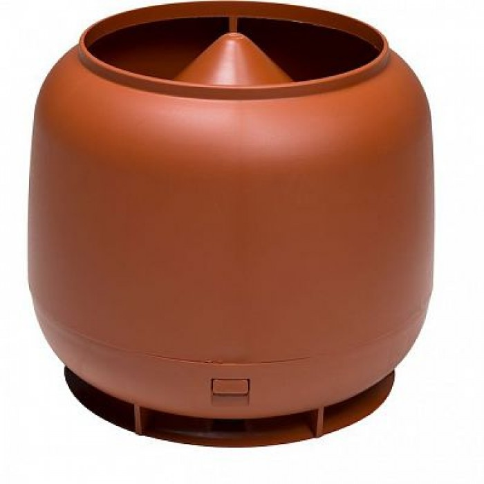 118 Колпак на вентиляционную трубу